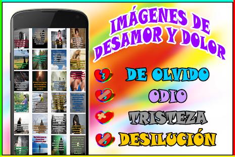 Imagenes de Desamor Y Dolor - náhled
