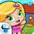 My Girl\'s Town - Design and Decorate Cute Houses file APK for Gaming PC/PS3/PS4 Smart TV