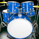Drum Solo HD - The best drumming game 4.2.2 APK Download
