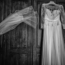Wedding photographer Florin Stefan (FlorinStefan1). Photo of 12.05.2018