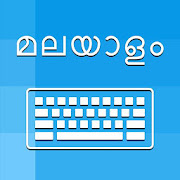 Malayalam Keyboard and Translator