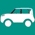 Soul EV Spy icon