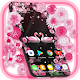 Swans Love Live Wallpaper & Animated Keyboard Download on Windows
