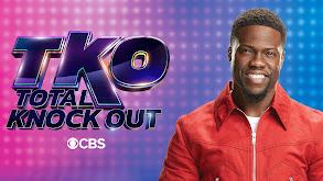 TKO: Total Knock Out thumbnail