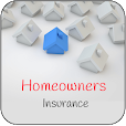 Homeowner Insurance file APK for Gaming PC/PS3/PS4 Smart TV