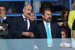 Europa League ook in de problemen: Getafe weigert af te reizen naar Milaan (ze geraken sowieso toch niet terug)