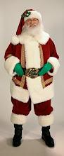 Photo: Hire a Santa in the Dallas Ft Worth Area CALL 214 321 8118