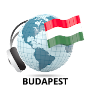 Radio Budapest Online