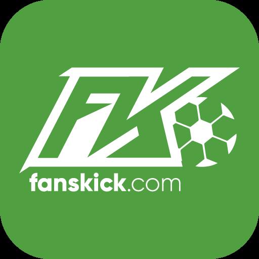 FKPlayer