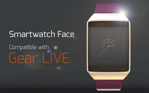 How to install Smartwatch Face 1.5 apk for laptop