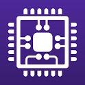 CPU-Z icon