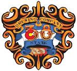 38 State Belgian Table Beer