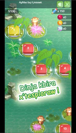 Fittex Kelma screenshot 11