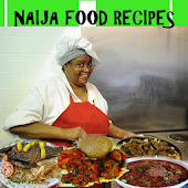 Naija Food Recipes