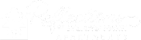 Reflections of Island Park Apartments Homepage
