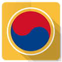 Korea JJung icon