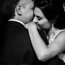 Wedding photographer Andrey Lepesho (Lepesho). Photo of 19.09.2014