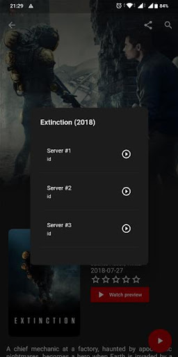 Download Noolflix Nonton Film Hd Tv Series Free For Android Noolflix Nonton Film Hd Tv Series Apk Download Steprimo Com