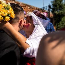 Wedding photographer Slagian Peiovici (slagi). Photo of 26.02.2018