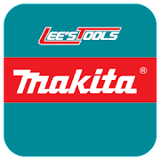 Lee's Tools For Makita