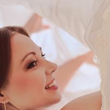 Wedding photographer Vera Papizh (verapapizh). Photo of 21.10.2015