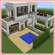 make a minecraft house Download on Windows