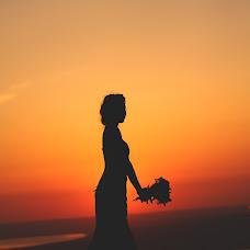 Wedding photographer Salman Suleyman (vipersonal). Photo of 15.04.2014