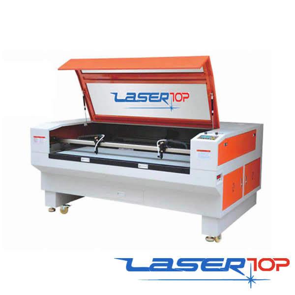 Máy Cắt Khắc Laser