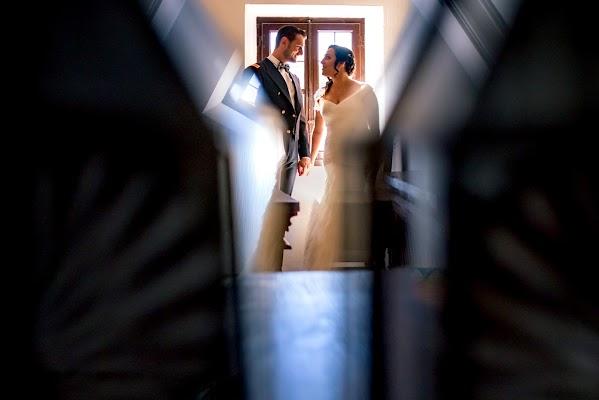 Fotógrafo de bodas Yohe Cáceres (yohecaceres). Foto del 19.01.2017