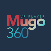 Mugo360 VR Player