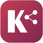 App My Kurita Portal APK for Windows Phone