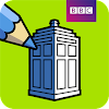 BBC Colouring: Doctor Who APK