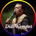 Didi Kempot Offline Mp3 icon