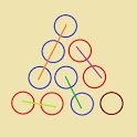 Draw Circle icon
