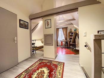 maison à Colmar (68)