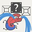Super Dumb Frog icon