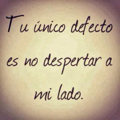 Frases Indirectas De Amor By Ganoconapps Google Play United