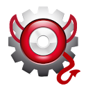 Devil Kernel Manager icon