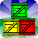 Box Slider icon