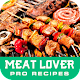 Meat Lover Pro for PC-Windows 7,8,10 and Mac