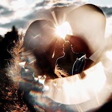 Свадебный фотограф Дмитрий Мазуркевич (mazurkevich). Фотография от 10.07.2019