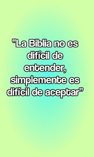 Frases Biblicas Cortas - náhled