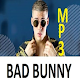 Bad Bunny songs offline/Ringtone Download for PC Windows 10/8/7