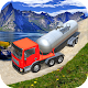 Oil Tanker Free Truck Simulator (game)