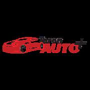 Teren Auto Plus