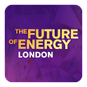 BNEF EMEA Summit icon