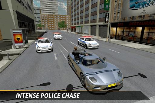 Real Gangster Vegas Crime Game 1.4 screenshots 5