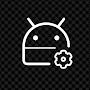 Премиум Autoroid - Automation Device Settings временно бесплатно