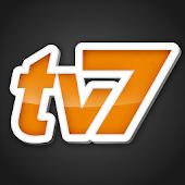 TV7 Colmar