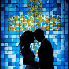 Wedding photographer Feri Bologa (bologa). Photo of 29.11.2016